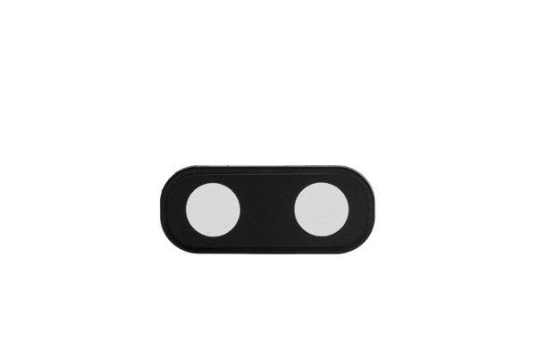 【ネコポス送料無料】Huawei Honor6 Plus カメラレンズカバー 全2色 [1]