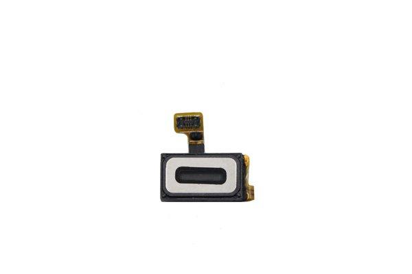 【ネコポス送料無料】Galaxy S7 Edge(SM-G935F) イヤースピーカー [1]