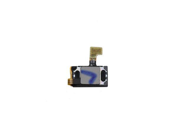 【ネコポス送料無料】Galaxy S7 Edge(SM-G935F) イヤースピーカー [2]