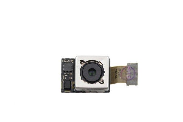 【ネコポス送料無料】LG G4 リアカメラモジュール [1]