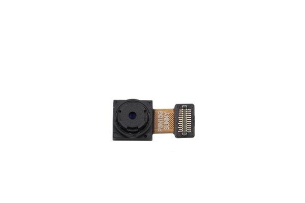 【ネコポス送料無料】Huawei P9 フロントカメラモジュール [1]