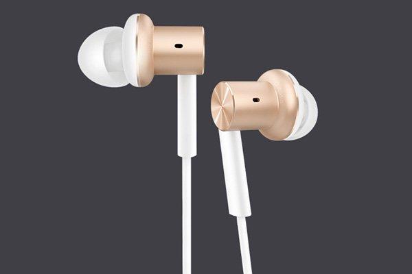 Xiaomi (小米) Mi In-Ear Headphones Pro インナーイヤホン 全2色 [3]
