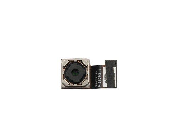 【ネコポス送料無料】ASUS Zenfone2 Laser (ZE500KL) リアカメラモジュール [1]