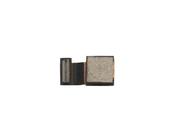 【ネコポス送料無料】ASUS Zenfone2 Laser (ZE500KL) リアカメラモジュール [2]