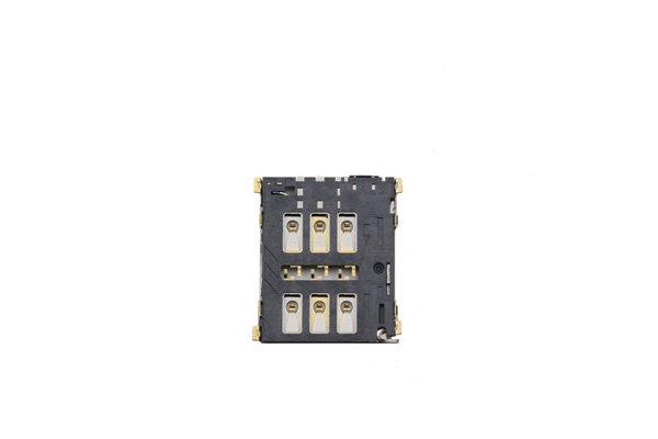 Google Nexus5X SIMスロット 修理 [2]