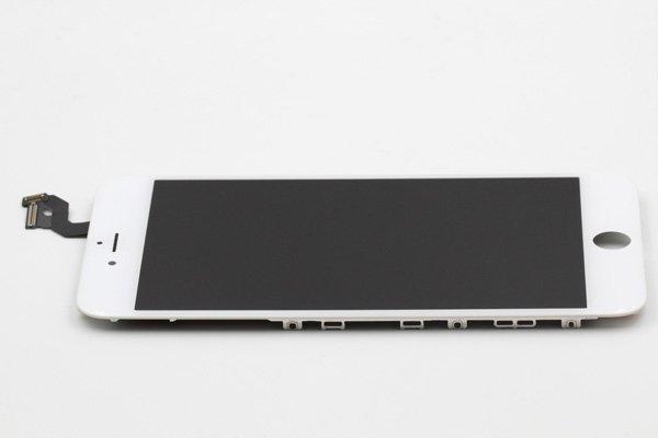 iPhone6s Plus フロントパネルASSY ホワイト [3]