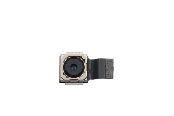 【ネコポス送料無料】MEIZU (魅族) MX5 リアカメラモジュール [1]