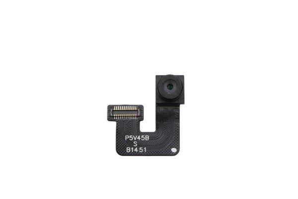 【ネコポス送料無料】MEIZU(魅族)M2 Note2 フロントカメラモジュール [1]