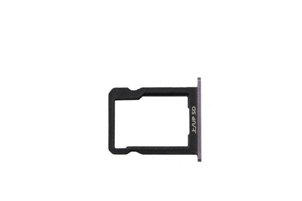 【ネコポス送料無料】Huawei Ascend P7 SDカードトレイ 全2色 [3]
