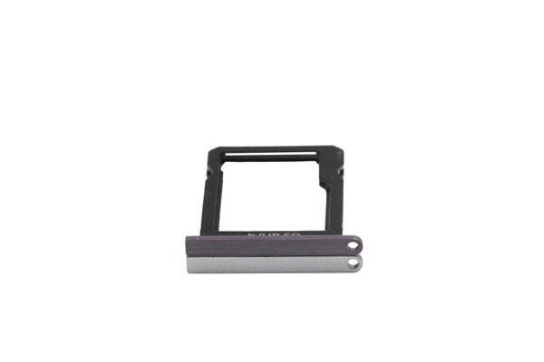 【ネコポス送料無料】Huawei Ascend P7 SDカードトレイ 全2色 [5]