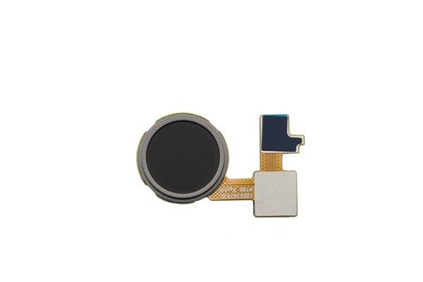 【ネコポス送料無料】Google Nexus5X 指紋センサーケーブルASSY 全2色 [1]