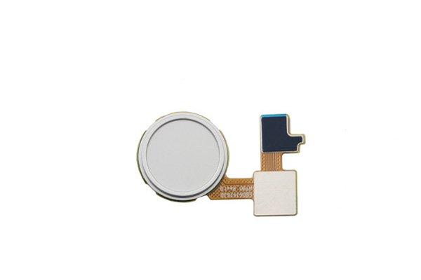 【ネコポス送料無料】Google Nexus5X 指紋センサーケーブルASSY 全2色 [2]