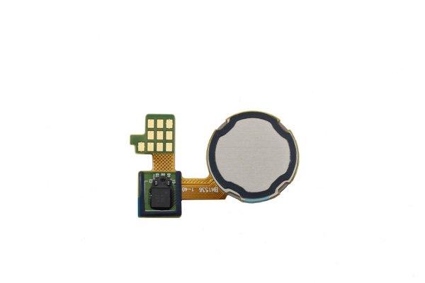 【ネコポス送料無料】Google Nexus5X 指紋センサーケーブルASSY 全2色 [3]