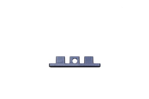 【ネコポス送料無料】Google Nexus6 サイドボタンセット 全2色 [3]