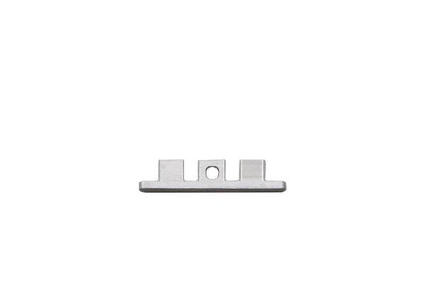 【ネコポス送料無料】Google Nexus6 サイドボタンセット 全2色 [4]