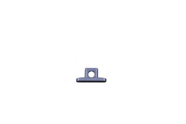 【ネコポス送料無料】Google Nexus6 サイドボタンセット 全2色 [5]