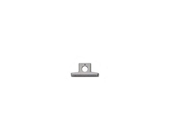 【ネコポス送料無料】Google Nexus6 サイドボタンセット 全2色 [6]