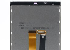 HTC Desire 626 フロントパネル交換修理 [3]