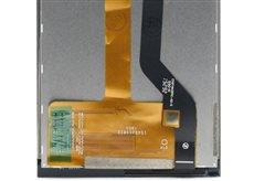 HTC Desire 626 フロントパネル交換修理 [4]