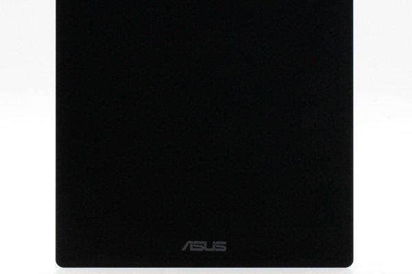 ASUS ZenPad 8.0 (Z380KL,Z380C共通) フロントパネル 交換修理 全2色 [3]