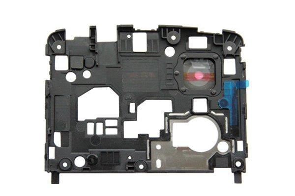 【ネコポス送料無料】Google Nexus5 カメラレンズカバー [2]