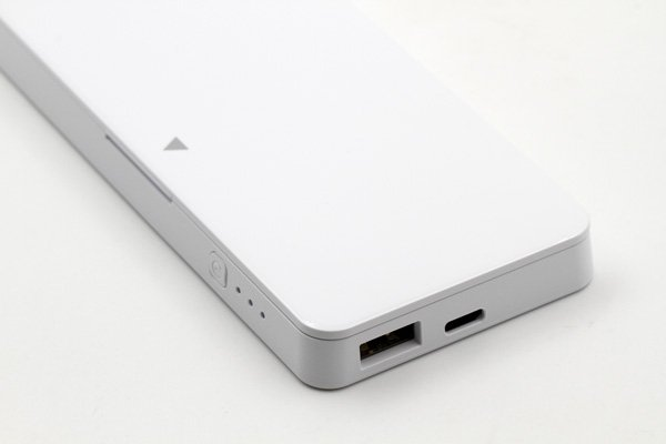 LG G5 バッテリーチャージングキット BCK-5100 [8]