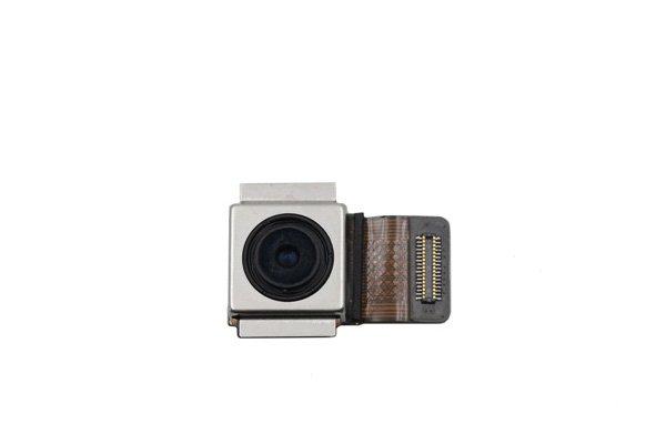 【ネコポス送料無料】MEIZU (魅族) MX6 PRO リアカメラモジュール [1]