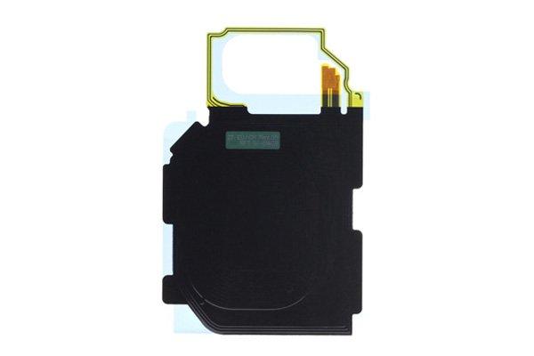 【ネコポス送料無料】Galaxy S6 (SM-G920F) NFCアンテナケーブル [1]