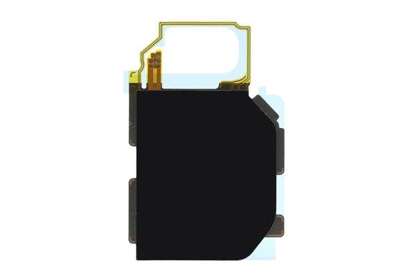 【ネコポス送料無料】Galaxy S6 (SM-G920F) NFCアンテナケーブル [2]
