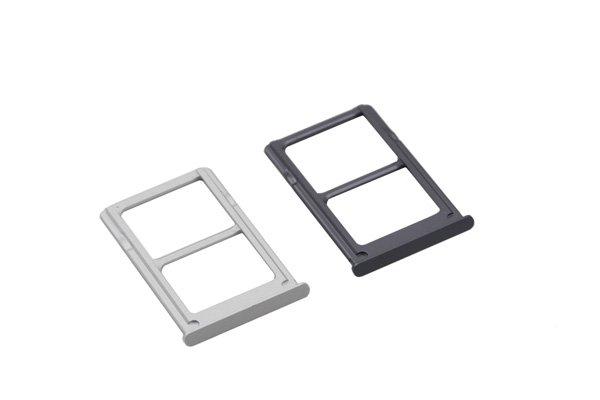 【ネコポス送料無料】Xiaomi (小米) Mi5 SIMカードトレイ 全2色 [1]