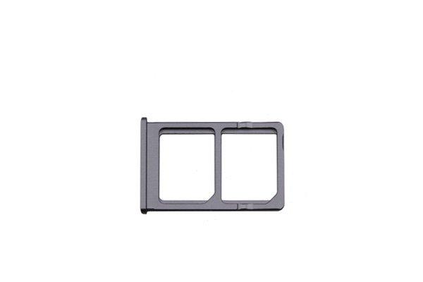 【ネコポス送料無料】Xiaomi (小米) Mi5 SIMカードトレイ 全2色 [2]