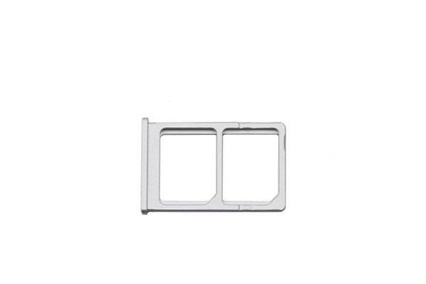 【ネコポス送料無料】Xiaomi (小米) Mi5 SIMカードトレイ 全2色 [3]