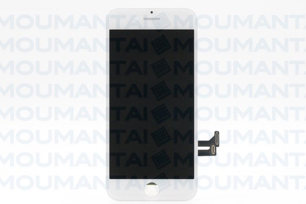 iPhone7 フロントパネルASSY 全2色 [1]