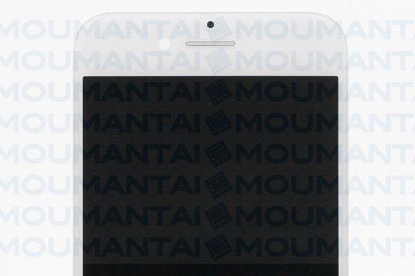 iPhone7 フロントパネルASSY 全2色 [2]