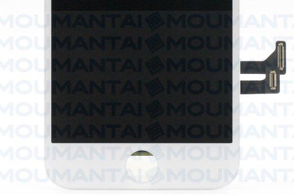 iPhone7 フロントパネルASSY 全2色 [3]