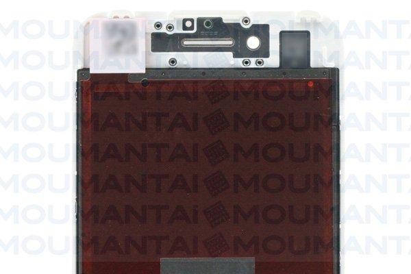 iPhone7 フロントパネルASSY 全2色 [5]