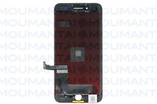 iPhone7 Plus フロントパネルASSY 全2色 [2]