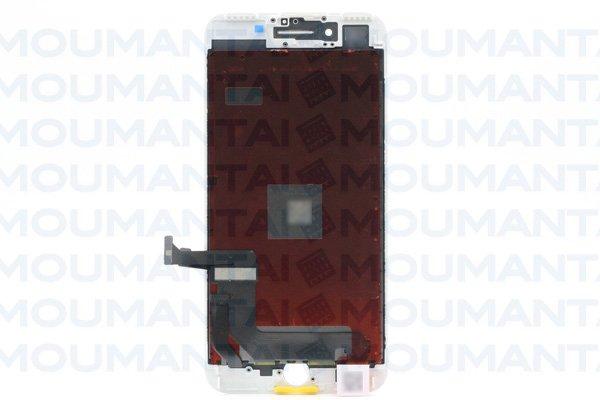 iPhone7 Plus フロントパネルASSY 全2色 [11]