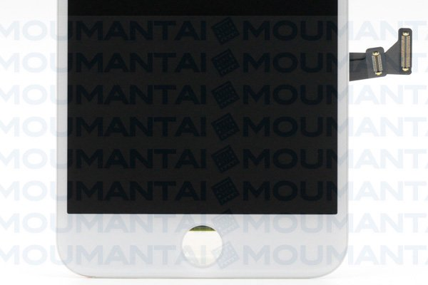 iPhone7 Plus フロントパネルASSY 全2色 [13]