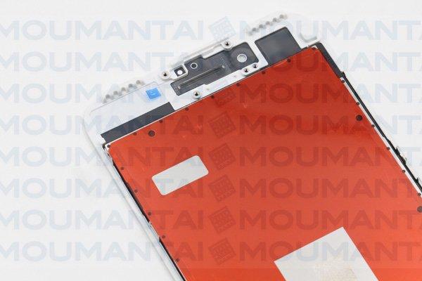iPhone7 Plus フロントパネルASSY 全2色 [17]
