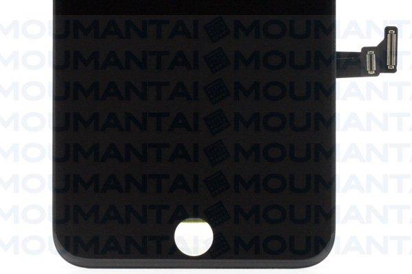iPhone7 Plus フロントパネルASSY 全2色 [3]