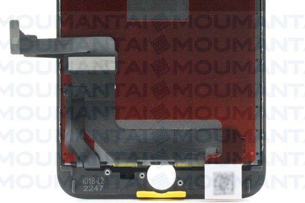 iPhone7 Plus フロントパネルASSY 全2色 [4]