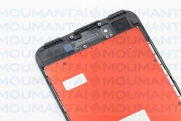 iPhone7 Plus フロントパネルASSY 全2色 [8]