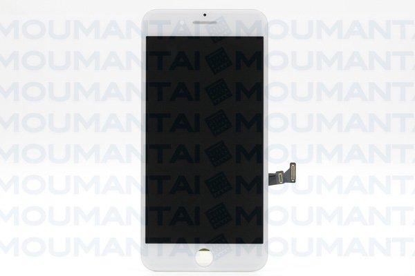 iPhone7 Plus フロントパネルASSY 全2色 [10]