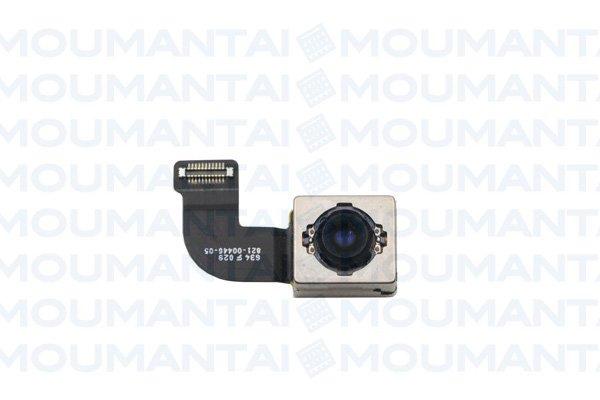 【ネコポス送料無料】iPhone7 リアカメラモジュール  [1]