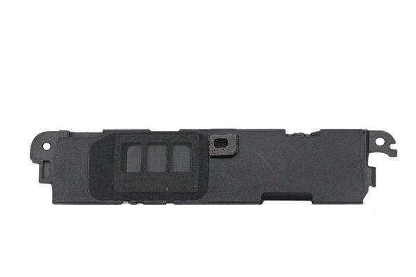 【ネコポス送料無料】NOKIA Lumia830 ラウドスピーカー [1]