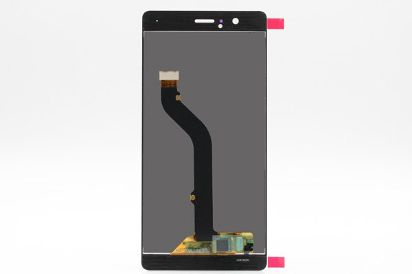 Huawei P9 Lite フロントパネル交換修理 全3色 [2]