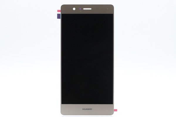 Huawei P9 Lite フロントパネル交換修理 全3色 [3]