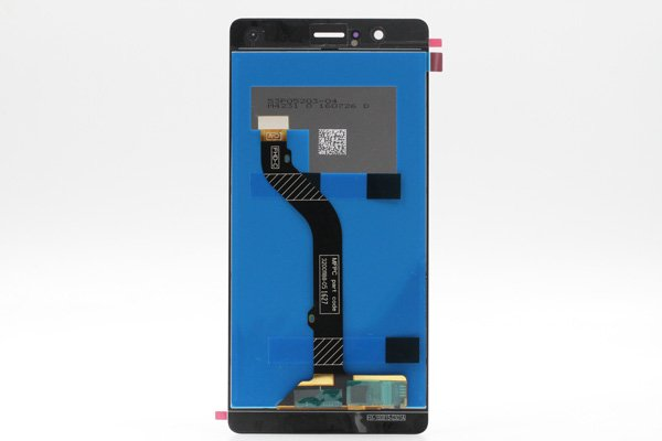 Huawei P9 Lite フロントパネル交換修理 全3色 [4]