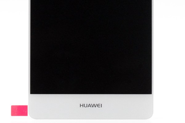 Huawei P9 Lite フロントパネル交換修理 全3色 [5]